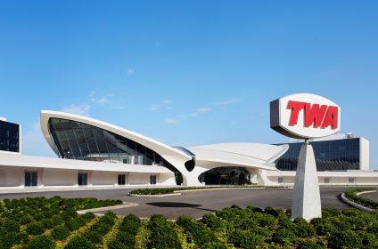 01 TWA Hotel 0 scaled