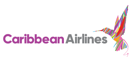 Caribbean Airlines logo 600x270 1