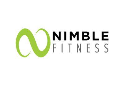 nimblefitness