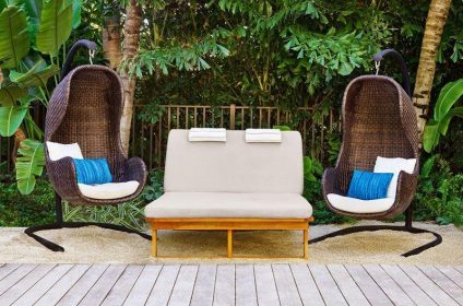 royal palm south beach miami a tribute portfolio resort servicios 9764028