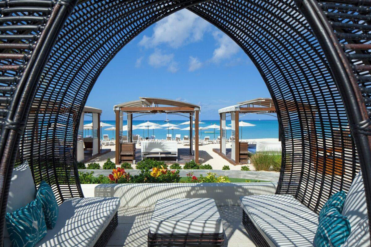 gcmmi luxury cabanas 3125 hor clsc
