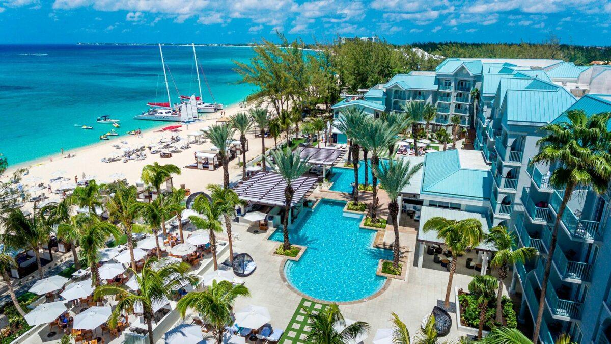 gcmmi pool beach 2880 hor wide