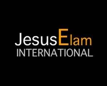 jesus elam international 517e849e8838e 800