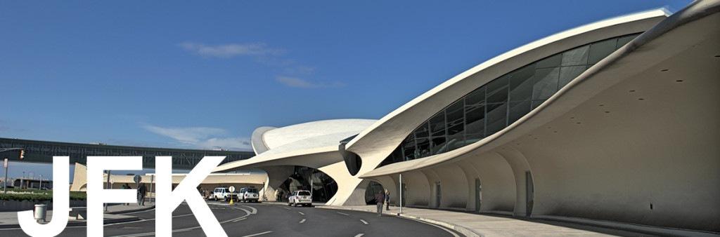 jfk airport1 1024x338 1