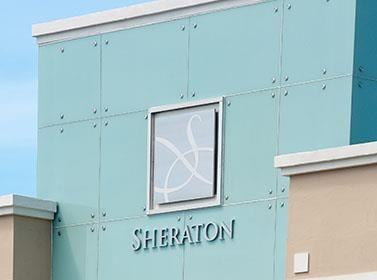 sheraton2 193 rsz 10371034