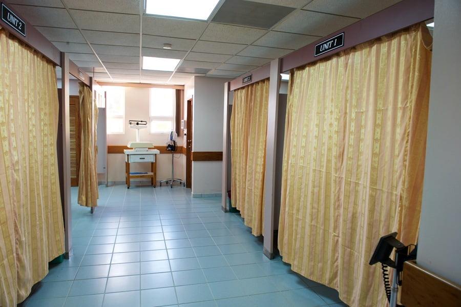 Belize Medical Associates3