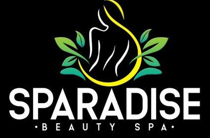 Sparadise Beauty Spa