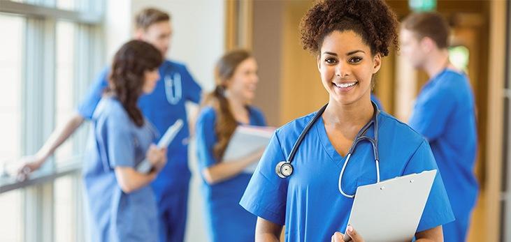 TAB 6 Clinics