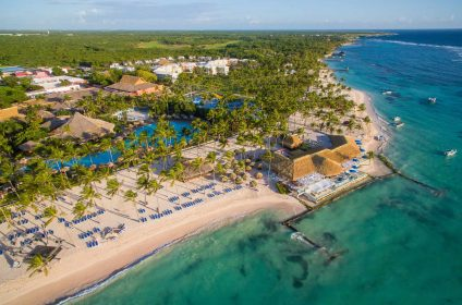 Club Med Punta Cana Review by Club Med