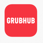 Just Eat to acquire US food delivery service Grubhub