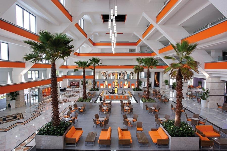 bar lobby riu caribe tcm73 228577