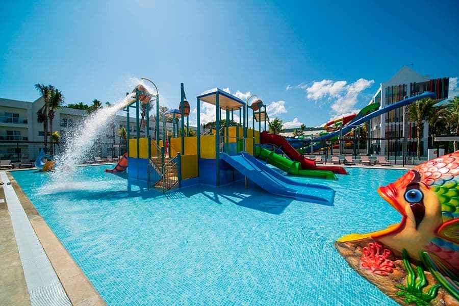 children pool riu ocho rios 2 tcm55 225924