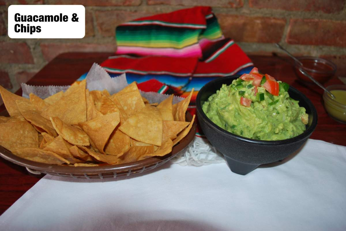 guacamoleand chips min scaled 1