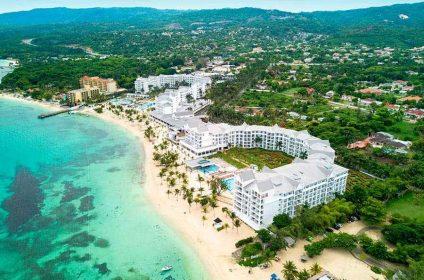 hotel riu ocho rios tcm55 225136