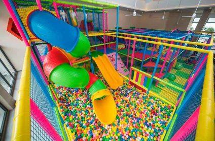 indoor playground riu ocho rios tcm55 225937