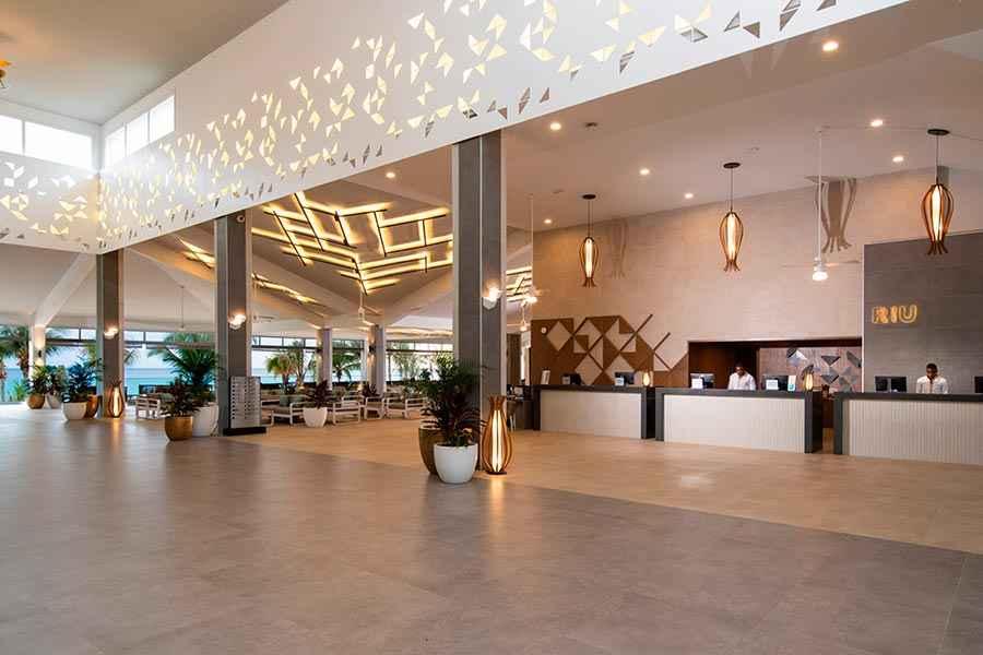 lobby riu ocho rios tcm55 225137