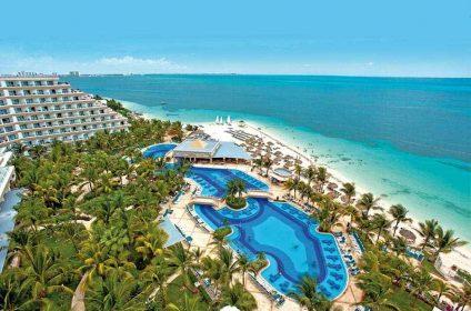 pool riu caribe 7 tcm55 228584