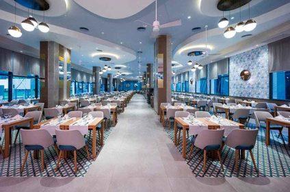 restaurante menu riu ocho rios tcm55 225220