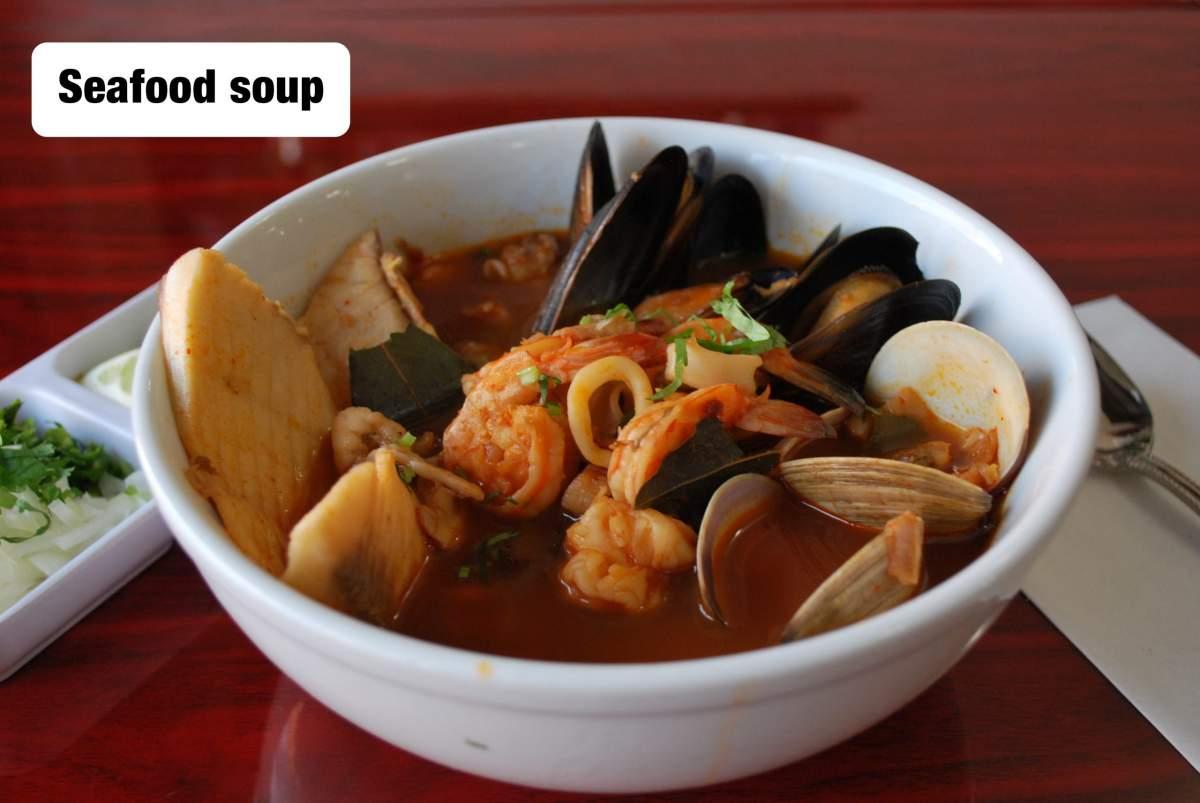 seafood soup min copy scaled 1