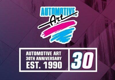 Art Antigua