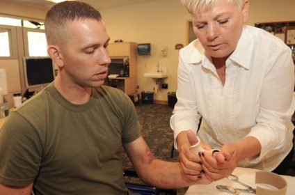 Wallace & Nilan Physical Therapy