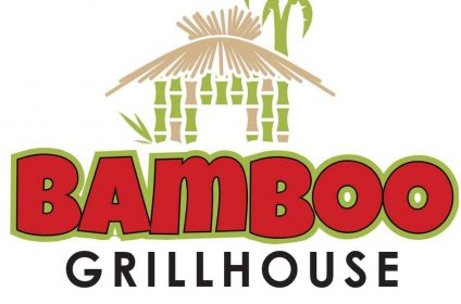 Bamboo Grillhouse