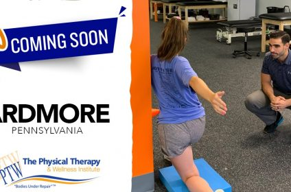Wallace & Nilan Physical Therapy & Wellness Institute