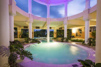 Grand Palladium Jamaica Complejo Spa
