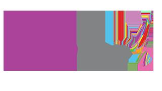 Caribbean-Airlines-logo