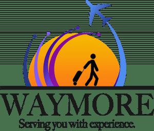 Mywaymore-logo