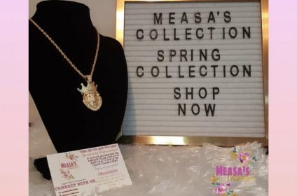 measa's collection