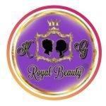 KG Royal Beauty