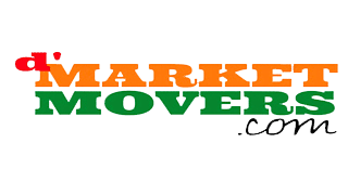 Market-movers-logo