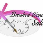 brushed wonders salon