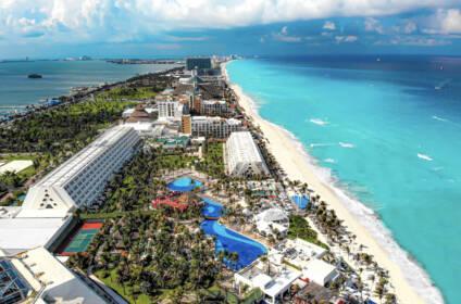 https://oasishoteles.com/en/hotels/grand-oasis-cancun