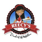 Reecys Touch Cheesecakery
