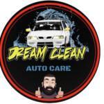 Dream Clean Auto Care